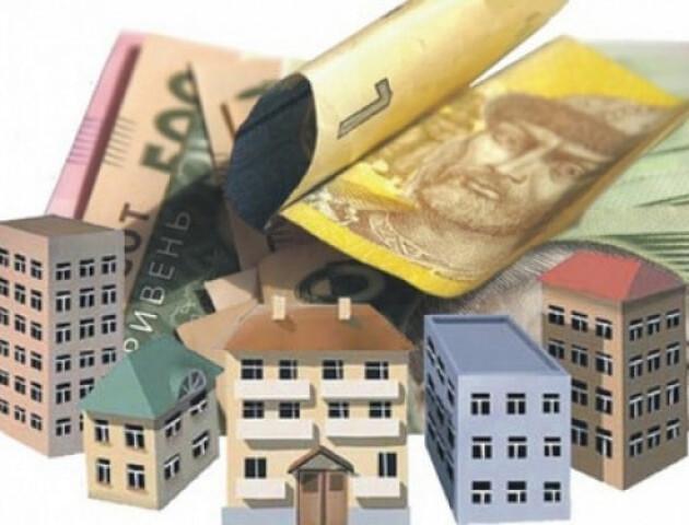 Луцьк потрапив до рейтингу міст з найдорожчою «комуналкою»