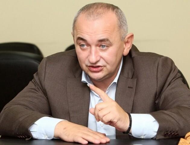 Юрист Анатолій Матіос розкритикував залучення Зеленського до переговорів з «луцьким терористом»