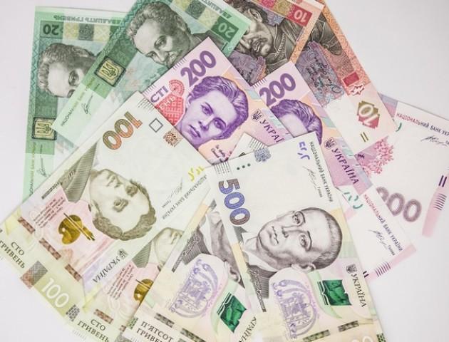 На міжбанку зміцніла валюта
