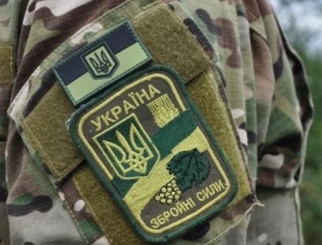 «Кругом укропи»: боєць ЗСУ прикинувся бойовиком і дізнався настрій людей на Донбасі. ВІДЕО