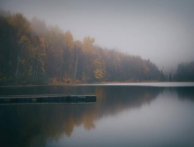 Якою буде погода у Луцьку та області 12 вересня