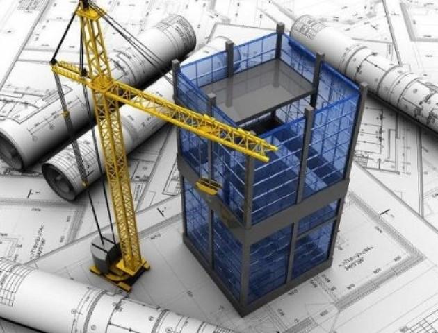 «Нові будівельні норми передбачають доступність для людей з інвалідністю», –Президент