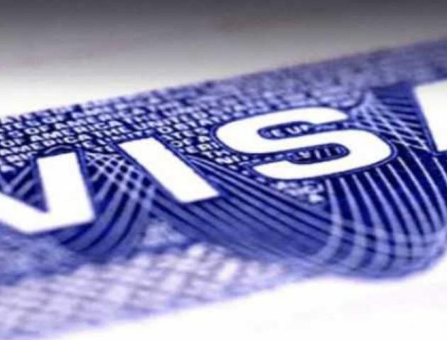 З 1 березня зміняться правила подання документів на польський шенген