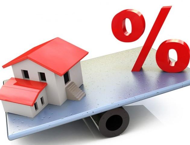 Скільки коштує кредит на квартиру: які банки позичають під покупку житла на вторинному ринку?