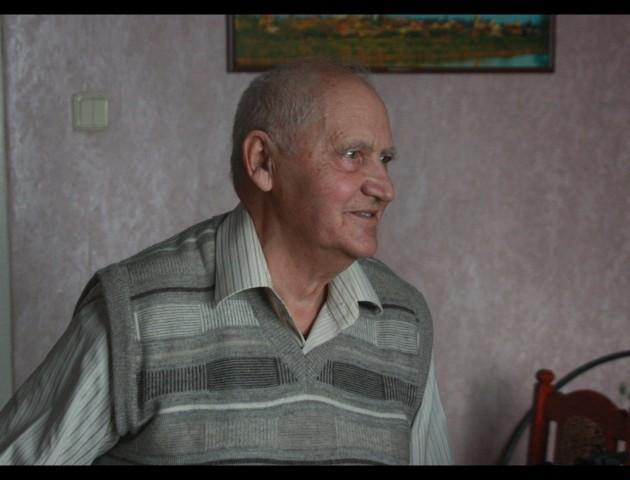 Помер перший ректор ВДУАнатолій Свідзинський