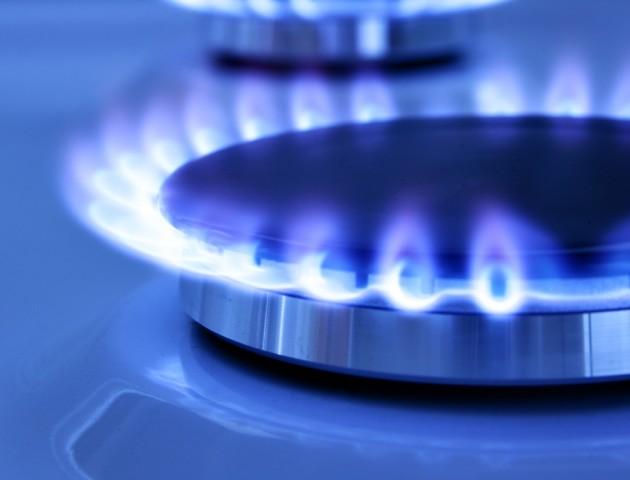 Від сьогодні в Україні подорожчав газ