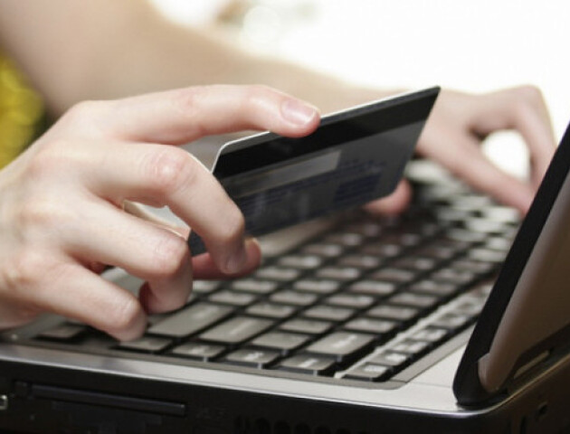 Волинянам нагадують, як не стати жертвою інтернет-шахраїв