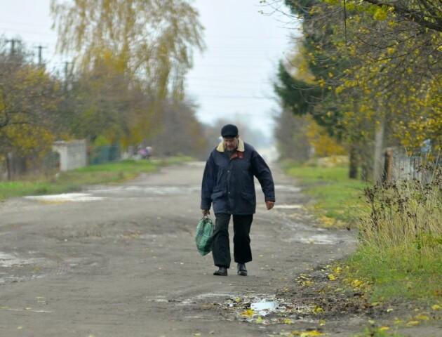Депутати з Прилуцького знову проголосували за приєднання до міста. Що це означає?