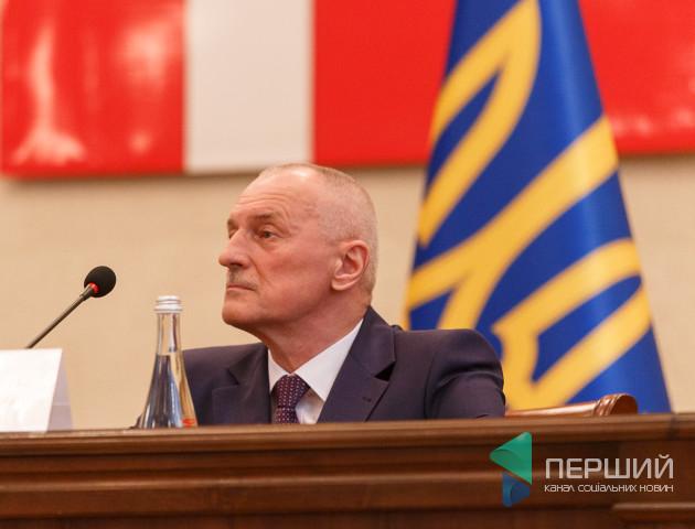 «Любитися, кохатися, битися чи йти вперед?», - Савченко про співпрацю з депутатами