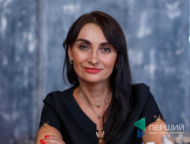 Депутати в темі – Юлія Вусенко: «Хочете мене зняти – зніміть правильно і законно»