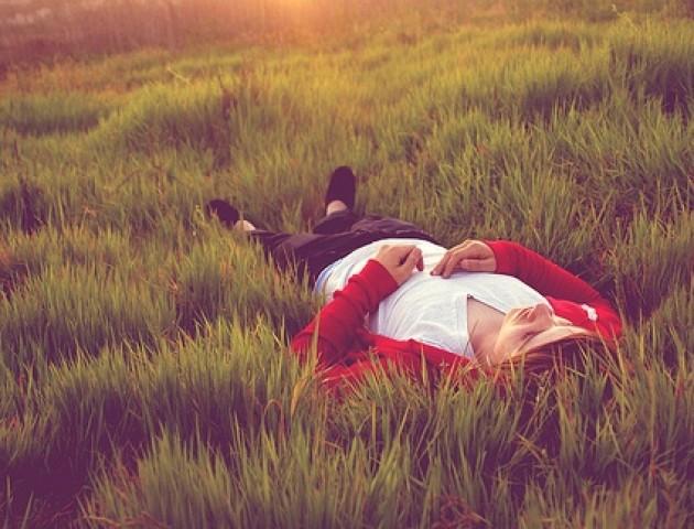 5 лайфхаків, які допоможуть розслабитись