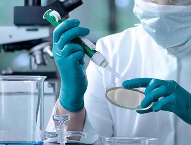 В Україні для лікування COVID-19 тестують власний препарат «Біовен». Що це?