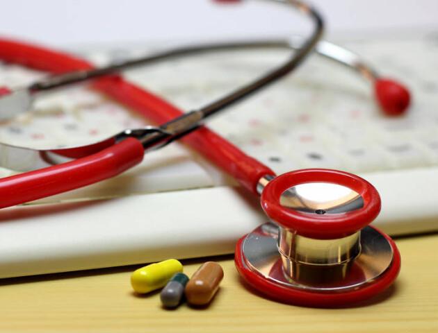 Фейсбук боротиметься з сумнівними дописами про медицину і лікування