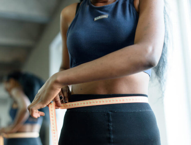 Дієтологи дали поради, як можна швидко і легко схуднути