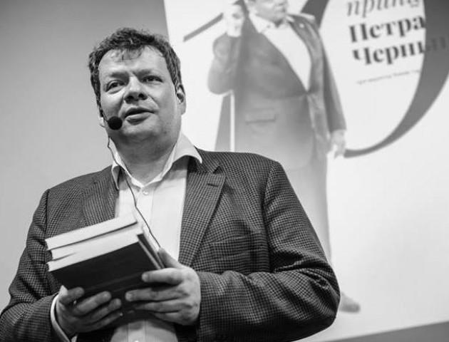 Топ-менеджер «Київстар» не вірить у глобальний інтернет Ілона Маска