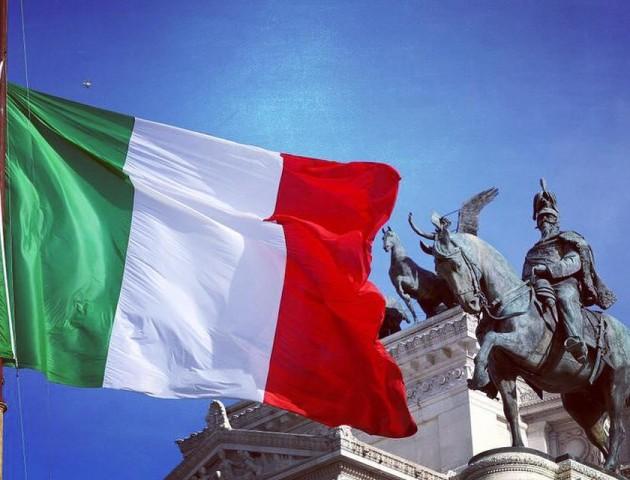 В Італії двоє українців намагалися обікрасти поліцейського