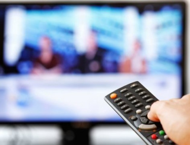 З січня в Україні зросте плата за кабельне телебачення
