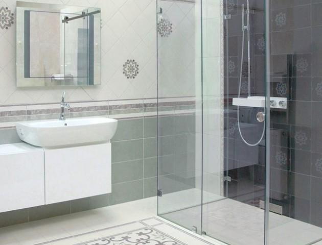 «Атлант плюс» знає, як збільшити простір ваших ванн. ВІДЕО