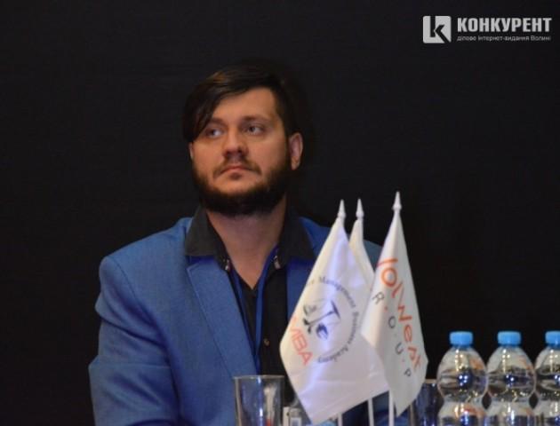 На «Літню школу практичної журналістики» до Луцька приїде редактор порталу «ТИЖДЕНЬ.UA»