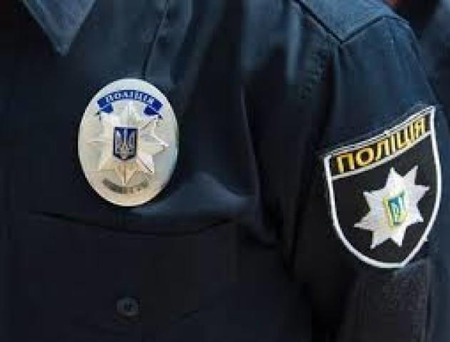 Більше тижня пошуків: поліція знайшла волинянина, який пішов з дому