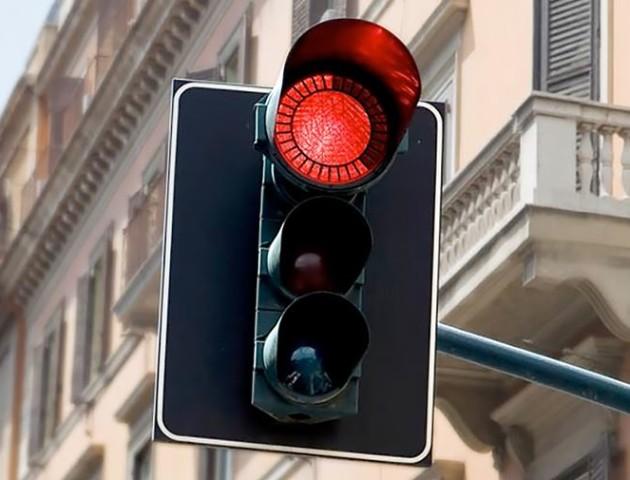У Луцьку встановлять світлофор на небезпечному перехресті