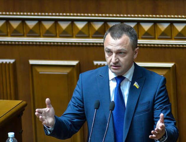 В Україні призначать 10 регіональних представників мовного омбудсмена
