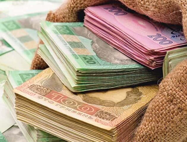 Луцькрада прийняла бюджет на наступний рік
