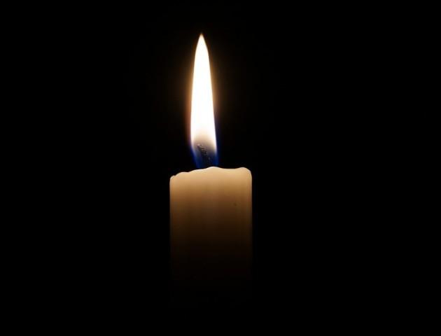 На Сході від кулі снайпера загинув мешканець Луцька, – ЗМІ