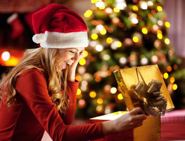 10 подарунків на різдвяні свята, які можна зробити своїми руками