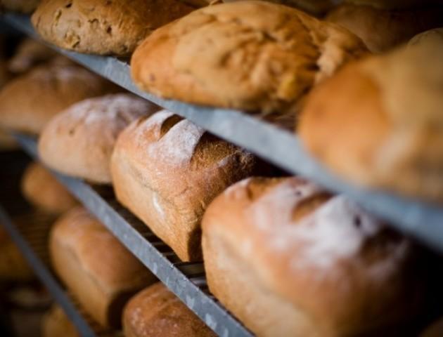 З 16 січня в Луцьку подорожчає хліб