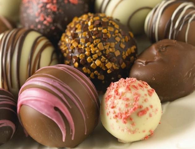 Їжа, яка негативно впливає на настрій