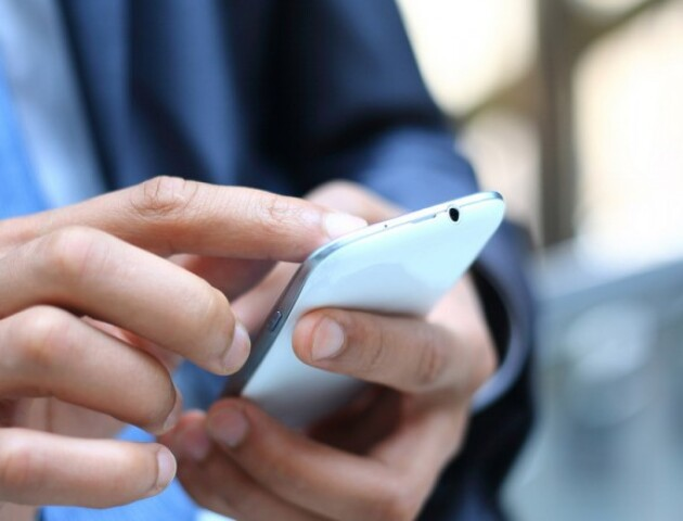 «Київстар», Vodafone і Lifecell: в Україні з 1 січня здорожчає мобільний зв'язок