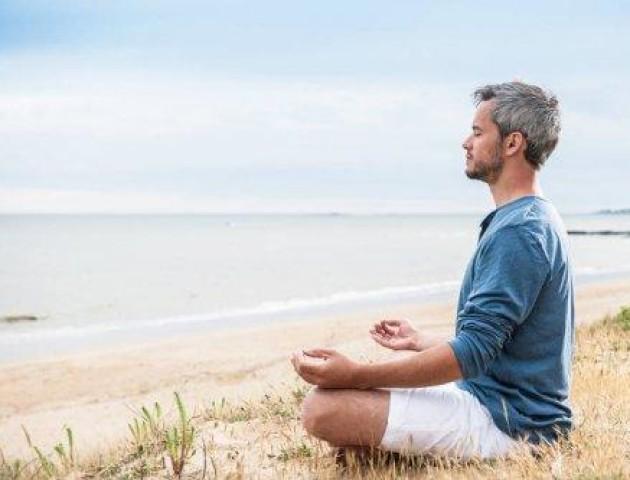 8 фізичних звичок для покращення настрою