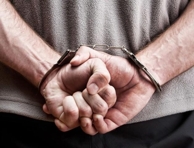 У Луцьку поліція спіймала банду крадіїв запчастин