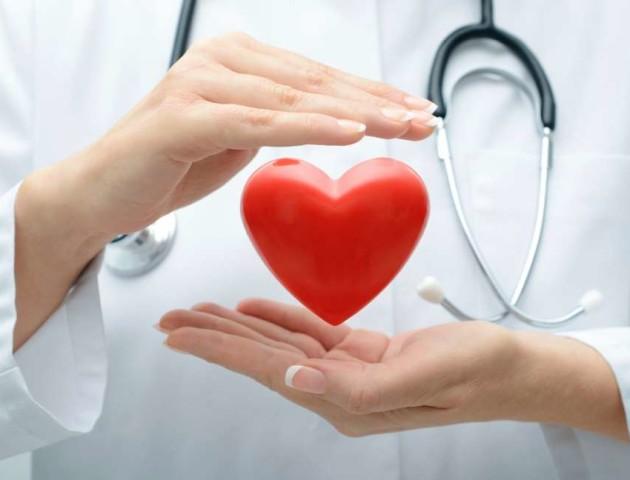У МОЗ порадили, як вберегти своє серце
