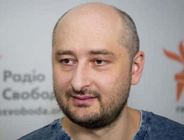 Кілька пострілів у спину – вбили відомого журналіста