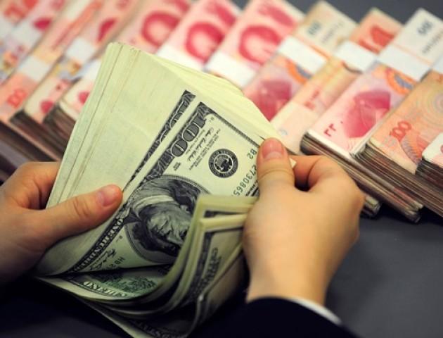 Курс валют на 19 вересня: долар і євро зросли в ціні