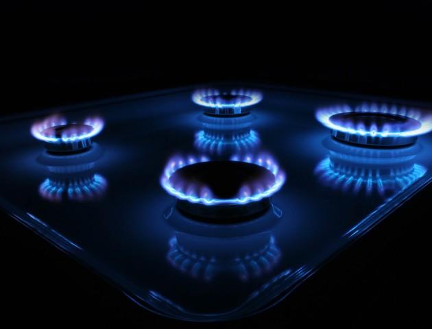Україна відновила закупівлю газу в ЄС