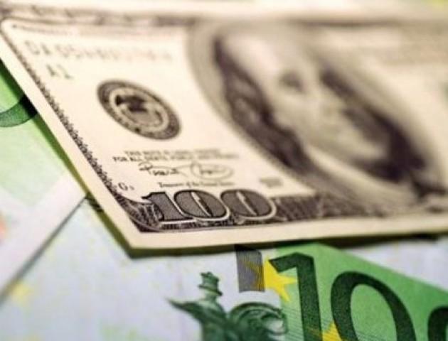Курс валют на 18 жовтня:  євро стрімко дешевшає
