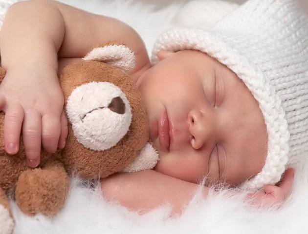 На Волині малюк народився в «швидкій»