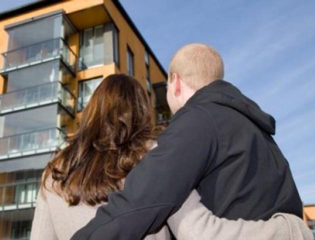 Купити квартиру: скільки коштує на Волині «вторинне» житло