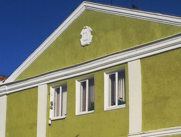 Грошей нема: у Луцьку думають, що робити з районним будинком культури. ВІДЕО