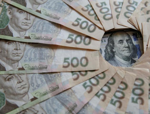 Лучанин віддав шахраєві 17 тисяч