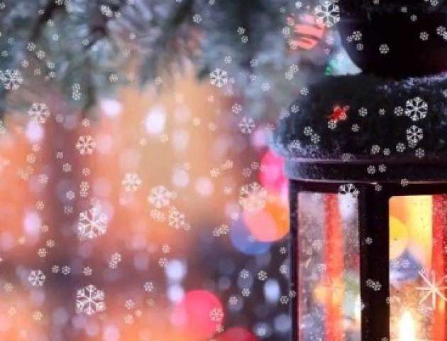 Якою буде погода у Луцьку та області 19 грудня