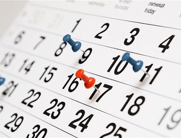 Усі школи та садочки Волині не працюватимуть до 7 березня