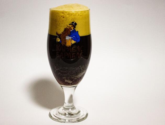 У Луцьку презентують пиво з лактозою