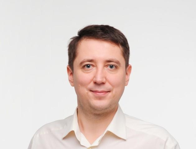 У Луцьку говоритимуть про тренди онлайн-маркетингу