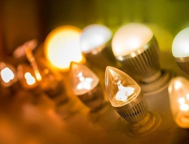 Графік відключення світла у Луцьку на 7 серпня