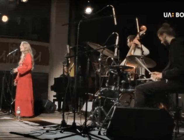 Джаз без кордонів: у Луцьку стартував міжнародний фестиваль «Jazz Bez». ВІДЕО