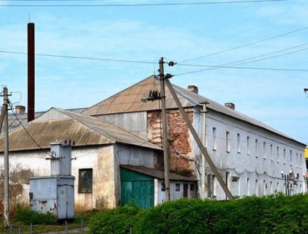 У Любешеві хочуть відкрити музей і просять фінансової підтримки